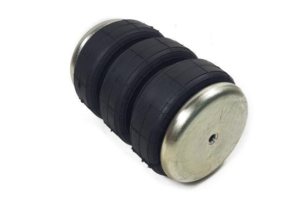 Пневмоподушка 140/3 (Chassis Tech & Suspension, USA)